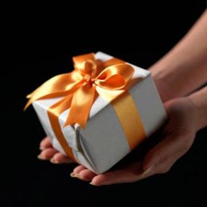 de-craciun-romanii-au-ales-cadouri-practice-84855
