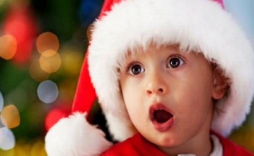 marea-britanie-copiii-sunt-testati-cu-detectorul-de-minciuni-inainte-sa-l-intalneasca-pe-mos-craciun-239241